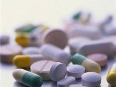 Аптеки Таборов