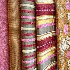 Магазины ткани Таборов