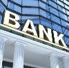 Банки в Таборах