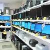 Компьютерные магазины в Таборах
