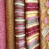 Магазины ткани в Таборах