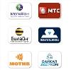 Операторы сотовой связи в Таборах