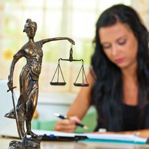 Юристы Таборов