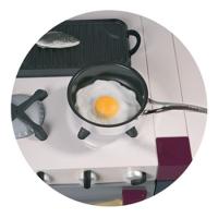 Столовая - иконка «кухня» в Таборах
