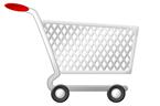 Красное&Белое - иконка «продажа» в Таборах